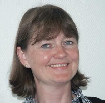 Annette Tölke
