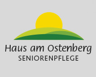 Altenwohnheim Unna