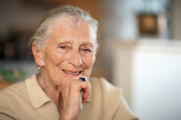 Altenpflege Unna